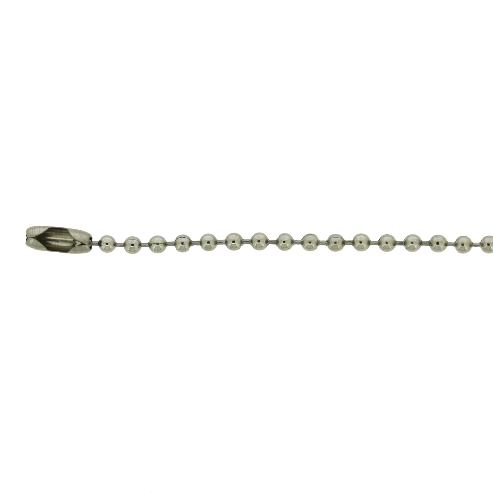 Stainless Steel Large Ball Chain